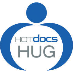 HotDocs User Group