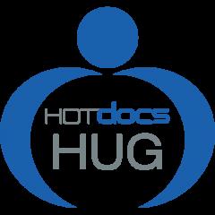 HotDocs User Group